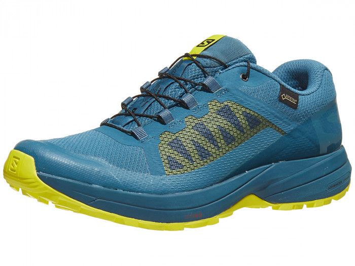 Salomon XA Elevate GTX Men trail running shoes