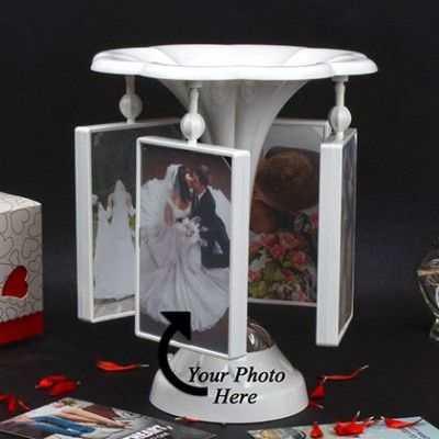 Giftalove.com offers Amazing Romantic Anniversary Gifts to Blend Romance in Life