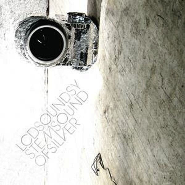 "#2: ""All My Friends"" by LCD Soundsystem - listen with YouTube, Spotify, Rdio & Deezer on LetsLoop.com"