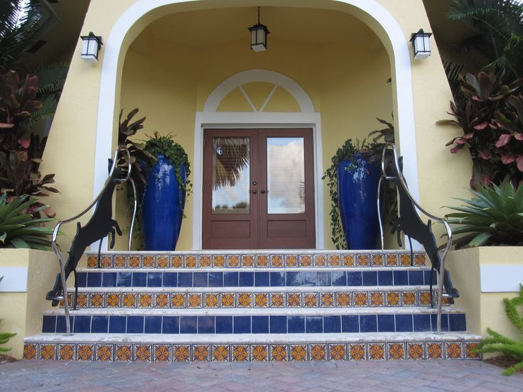 Impact resistant Estate Entrances by CGI Windows and Doors. & 17 best Doors images on Pinterest | Entrance Entrance doors and ... Pezcame.Com