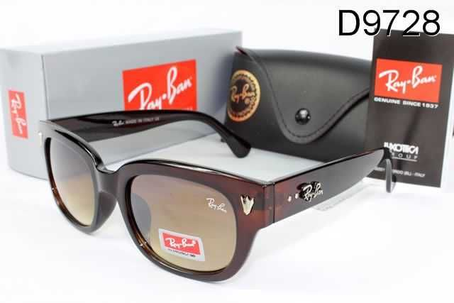 Ray Ban Sunglasses New Collection 2016
