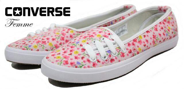 Sepatu CONVERSE wanita sz 36-40 Pin:331E1C6F 085317847777 www.butikfashionmurah.com