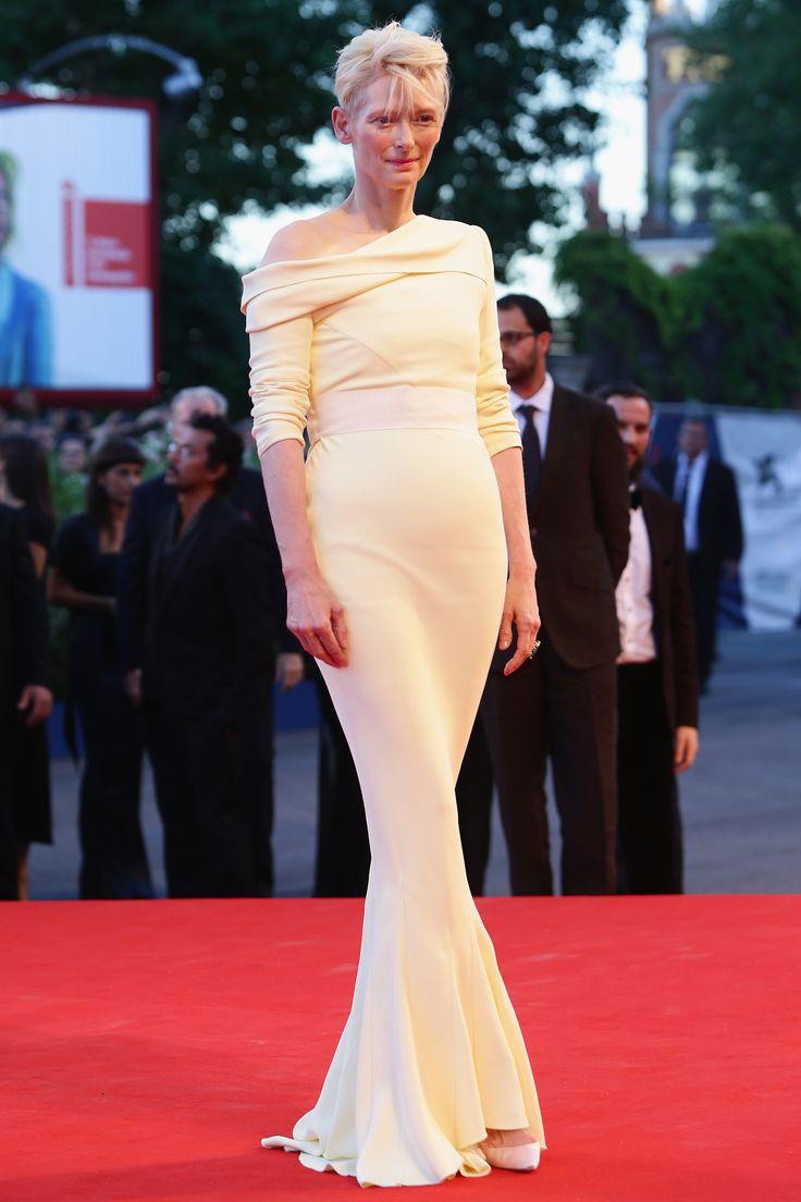 Festival de Veneza 2015  um giro pelo red carpet da premiação do cinema 0b14fda0dc