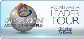 Talk Fusion y sus 9 productos para la comunicación por internet a través del Video Marketing...RECOMENDABLE!