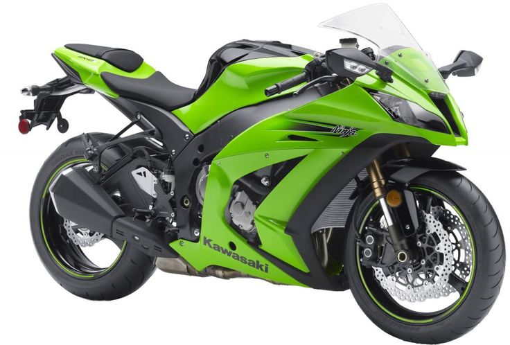 Kawasaki Motors | kawasaki motors, kawasaki motors careers, kawasaki motors finance corporation, kawasaki motors for sale, kawasaki motors lincoln ne, kawasaki motors manufacturing, kawasaki motors maryville mo, kawasaki motors philippines, kawasaki motorsports, kawasaki motorsports center