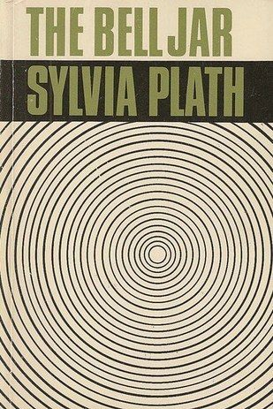 The Bell Jar by Sylvia Plath | 34 Classic Books That Won't Actually Bore You