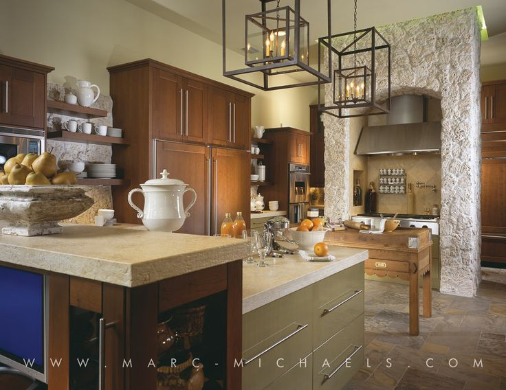 Best Tuscan Interior Design Images On Pinterest Interior