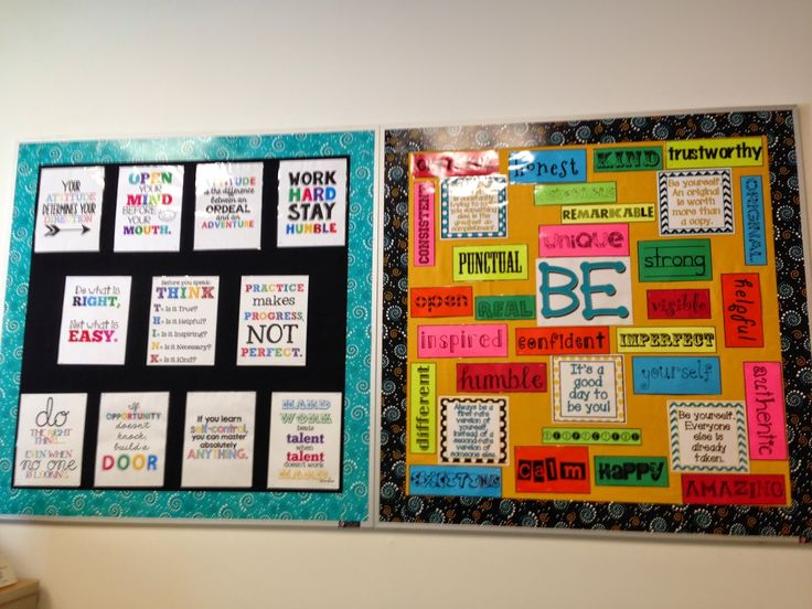 Creative Elementary School Counselor