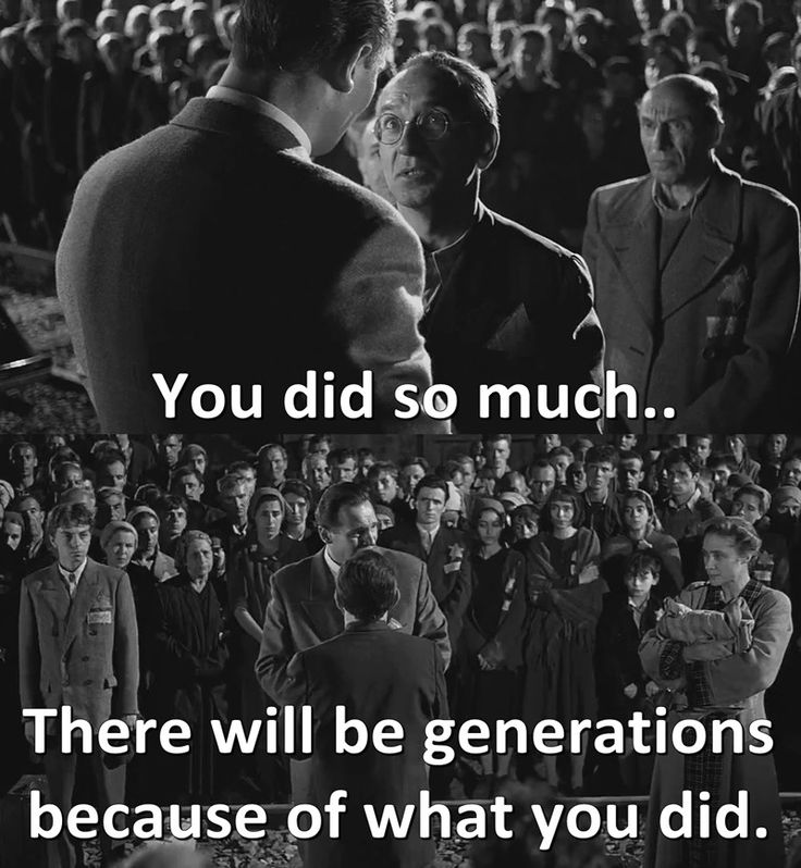 schindler s list book movie differences -steven spielberg after reading schindler's arkthe film schindler's list was  the book 's rights in 1983  movie is absolutely perfection schindler's list .