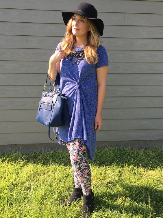 #Preppy #Trends fashion Dizzy Outfits