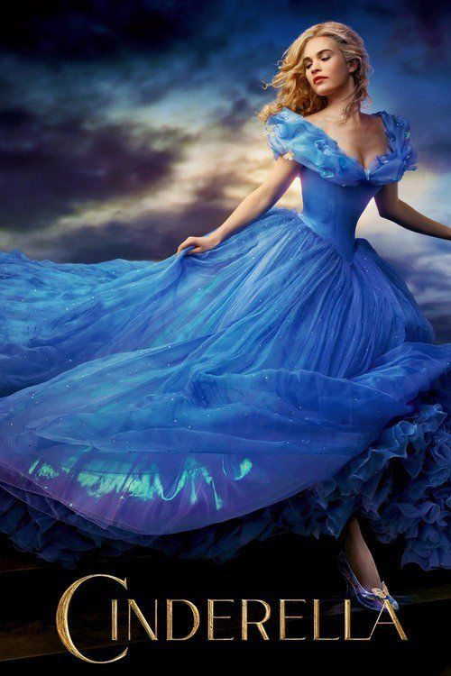#Cinderella #CinderellaMovie  #Cinderella2015 #popularmovies #watchbigmovies Learn more; please click Visit site