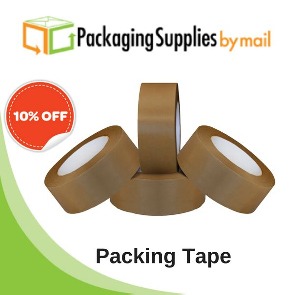 #packing #tape #shipping #envelopes #sale #freeshipping