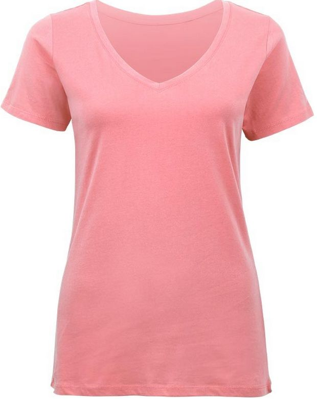 A girl can never have enough Tee shirts, so grab one for Mum for just $8.00 each at Postie Plus.