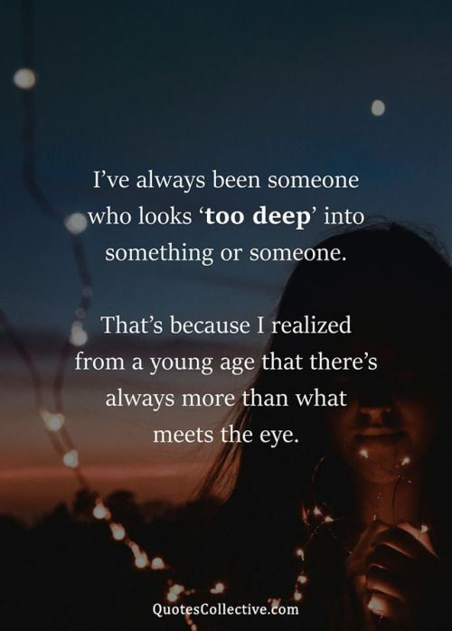 relationships quotes 8463 quotes