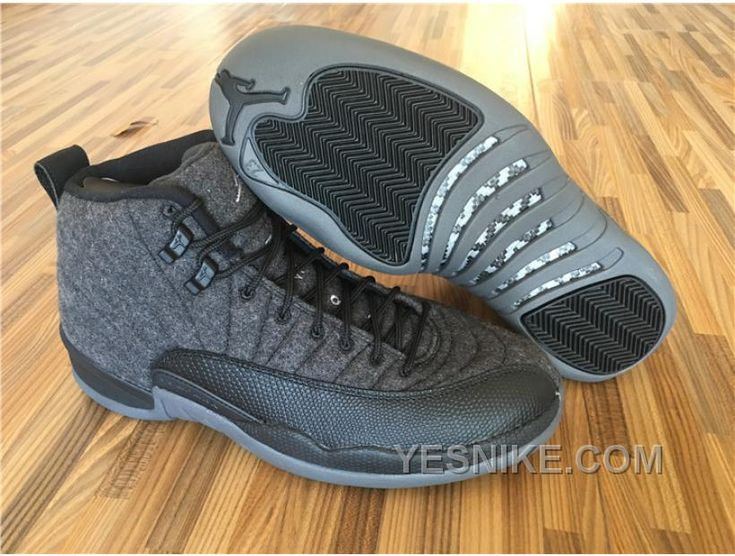 Big Discount 66 OFF Mens Air Jordan XI Retro 224