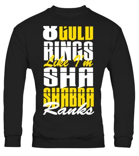 # 8 gold rings like I'm Sha Shab 289 .  Asap, Asap Mob, Asap Rocky, Reggae, love, funny, 1 Gold Tooth, 8 Gold Rings, A Ap, A Ap Ferg, A Ap Mob, A Ap Rocky, Shabba Ranks, Always Strive and Prosper, Asap Yams, Breakdance, Breakin, Hip HopTags: 1, Gold, Tooth, 8, Gold, Rings, A, Ap, A, Ap, Ferg, A, Ap, Mob, A, Ap, Rocky, Always, Strive, and, Prosper, Asap, Asap, Mob, Asap, Rocky, Asap, Yams, Breakdance, Breakin, Hip, Hop, Reggae, Shabba, Ranks, funny, love