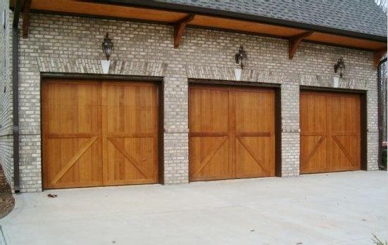 16 best mudroom images on pinterest home ideas barn for Garage doors charlotte nc