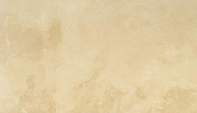 Las 24 mejores im genes sobre texturas m rmol cantera - Marmol travertino blanco ...