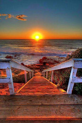683 best PAISAJES NATURALEZA images on Pinterest Beautiful places