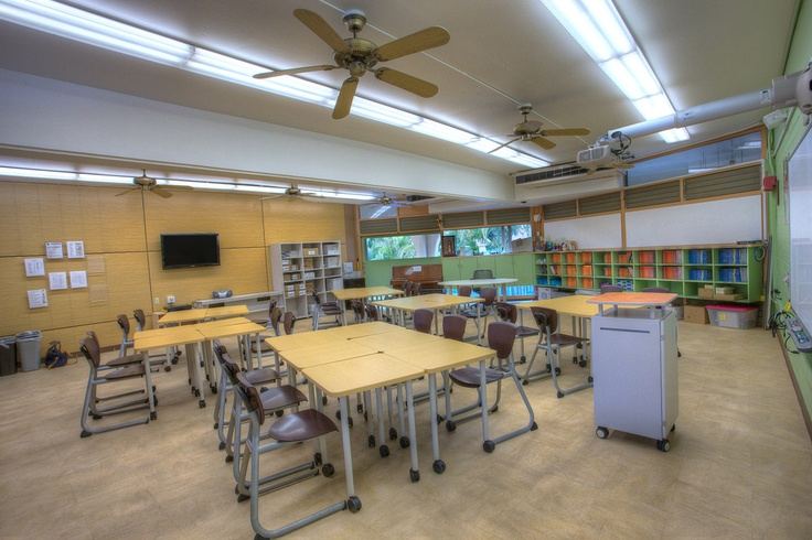 Classroom Design Concept ~ Best living classroom concept photos images on