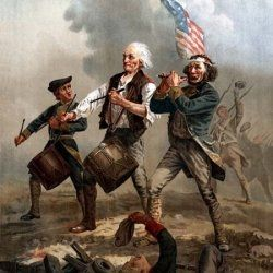 Getting Started Lesson Plans for 8th Grade American History