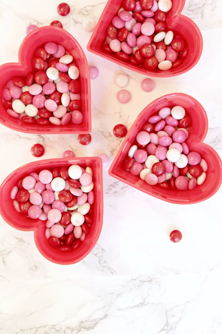 191 best Valentine's Day images on Pinterest | Debutante ...