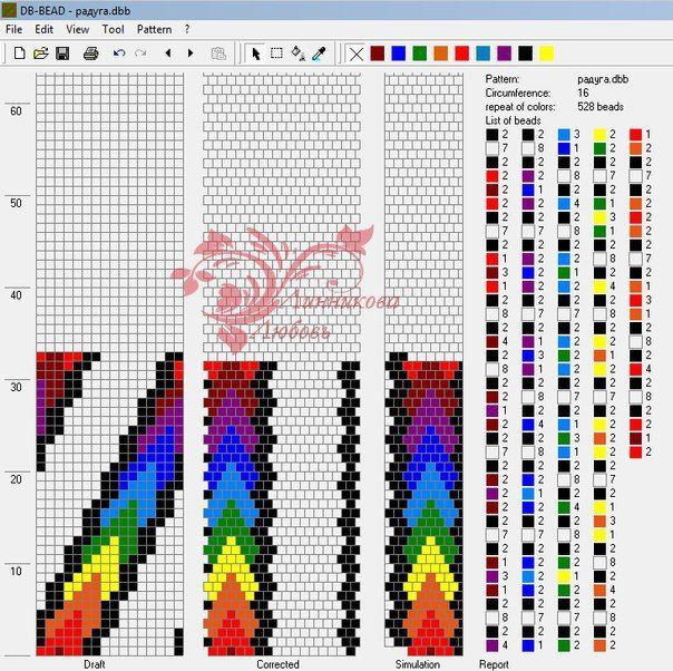 NYp9K1Ig4Gg.jpg (604×602)