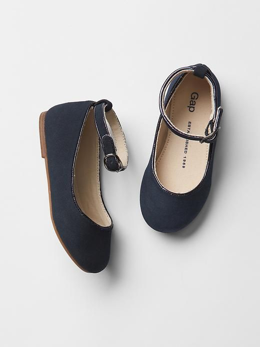 Cupom de Desconto Alex Shoes Maio 2019 | cupom …