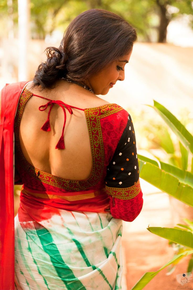 Nude Priyanka Gandhi Complete 2197 best indian ethnic & contemporary fashion images on pinterest