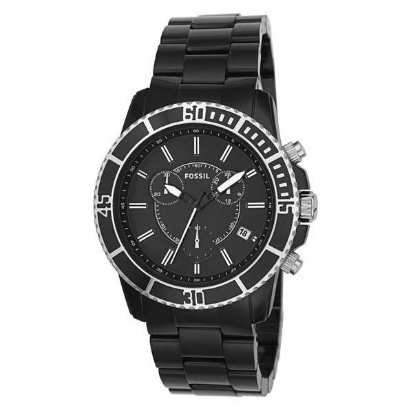 Reloj fossil sport ch2623 - 95,00€ http://www.andorraqshop.es/relojes/fossil-sport-ch2623.html