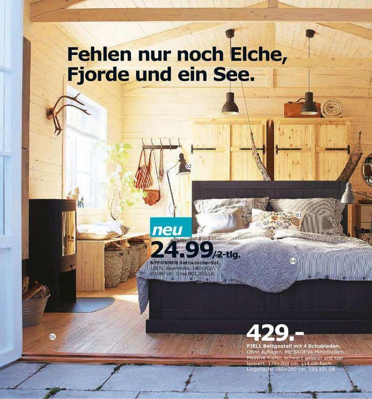 Simple  ClippedOnIssuu from IKEA