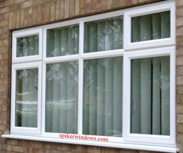 288 best upvc windows bangalore images on pinterest upvc windows business suits and casement Upvc window designs for homes