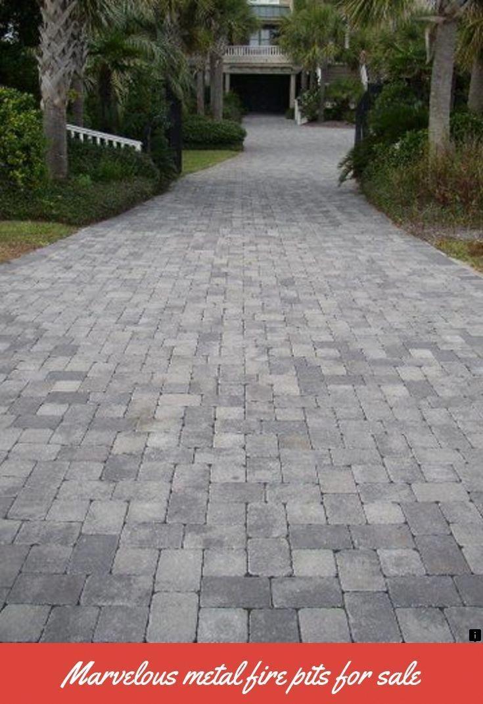 Pavers Miami Patio Pavers Design Paver Patio Brick Patios