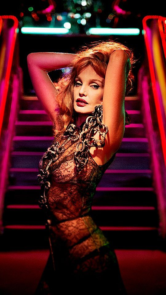 17 best images about arielle dombasle muse cr ative. Black Bedroom Furniture Sets. Home Design Ideas