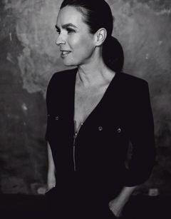 Katarina Witt © Markus Jans