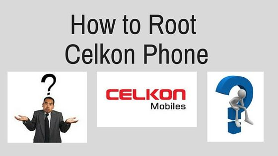 This Article will provide you Instructions to root Celkon CT1 with Kingroot and we provide you all rooting methods and USB drivers for your phone. you can use this guide line if you have  2- 6 (jellybean,kitkat,lollipop,marshmallow) android version And also this article will be followed by ro...