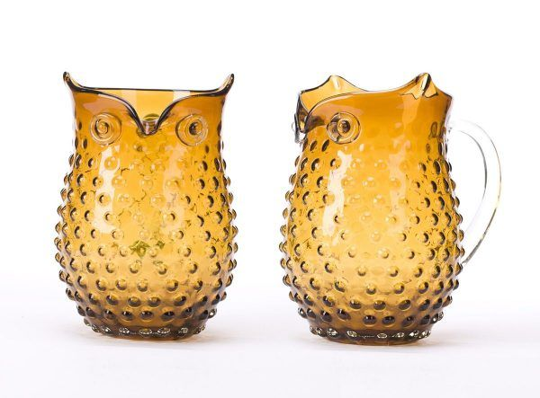 897 best 4 the home images on pinterest | owls, owls decor and owl art