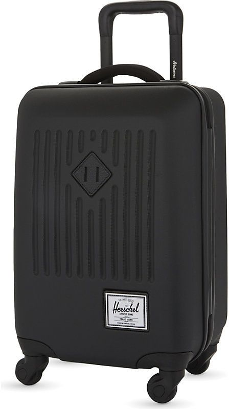 Bdsm equipment luggage carrying bag