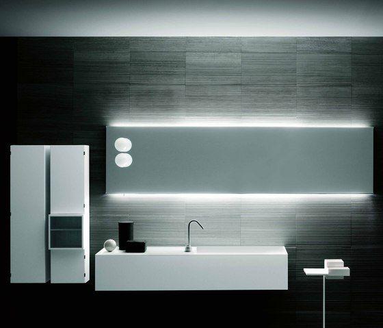 Bathroom Sink Zone 47 best bagni minimalisti images on pinterest | bathroom ideas