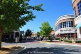 Ballantyne Village Charlotte NC, Dining, Movie Theater, Shops http://www.ballantynevillage.com/