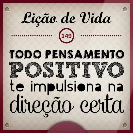 #vibepositiva #instafrases você é o senhor do seu destino.