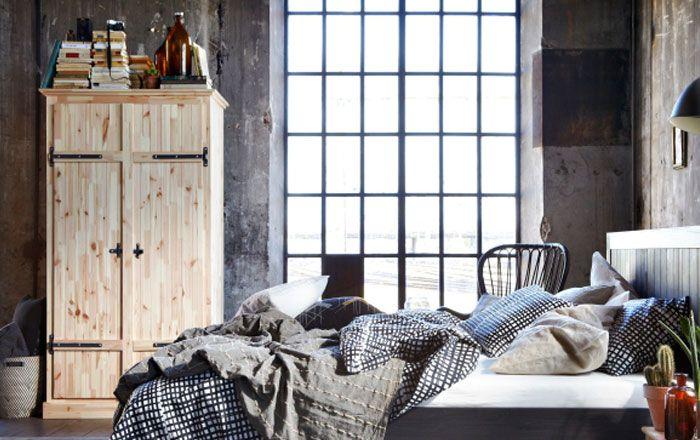 ber ideen zu hochbett mit schrank auf pinterest bett mit schrank bettschrank und. Black Bedroom Furniture Sets. Home Design Ideas