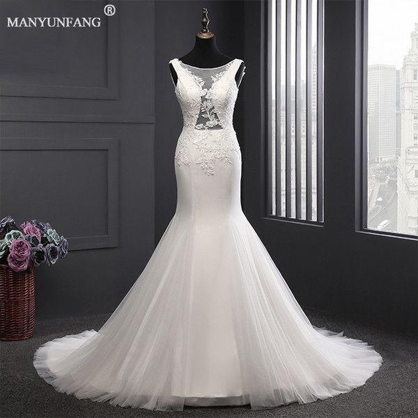 I found some amazing stuff, open it to learn more! Don't wait:https://m.dhgate.com/product/2018-sexy-lace-plus-size-illusion-wedding/406653560.html