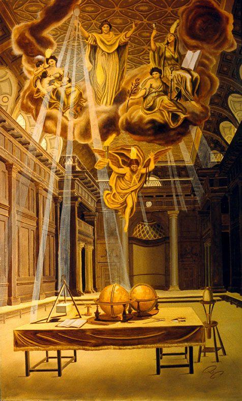 The Genius of Freemasonry by Falco Columbarius (2000)