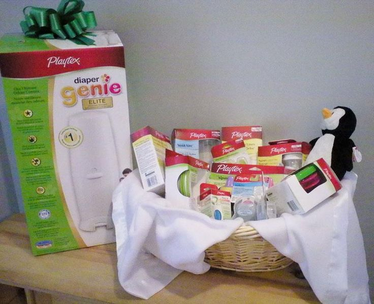 baby shower gift basket ideas 28 baby shower themes ideas