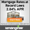 Mortgage Refinance 2015 – Reviewed and Ranked #2000 #loan http://loan.remmont.com/mortgage-refinance-2015-reviewed-and-ranked-2000-loan/  #best home loan # Mortgage Refinance Best Mortgage Refinance Programs When is it a good time to refinance your mortgage. If your existing mortgage rate is higher than the current rate for your credit score and mortgage type, you need to explore it. Would you like to lower your mortgage payment to make your house…The post Mortgage Refinance 2015 – Reviewed…