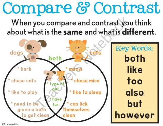 compare contrast teens and adults Rely on esl library for wonderful teaching resources that help you teach a better class our ready-made materials are designed for teaching english to teens and adults anywhere in the world we also have kid-friendly lessons for young learners and middle schoolers as well as lessons for literacy classrooms.
