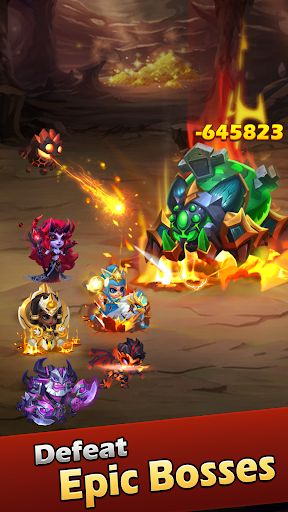Taptap Heroes Download Guide - Mod APK Unlock All in 2020 ...