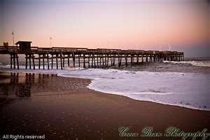 Sandbridge Seaside Market Virginia Beach