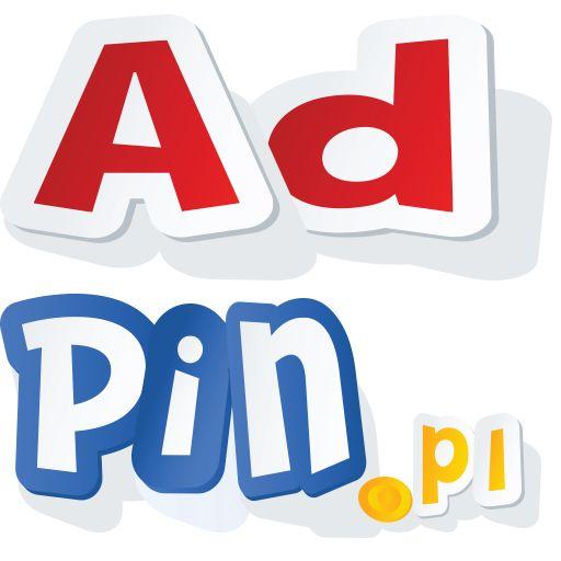 Kupię każdy samochód (nowe, bez dokumentów, skorodowane, bez opłat, bez prawa rejestracji, zużyte, uszkodzone, rozbite, stare, w kredycie, z komornikiem) Samochody -osobowe -dostawcze -ciężarowe Gotówka od ręki!!! 508-864-656 Całe woj. mazowieckie!!! Facebook Twitter Google+ Pinterest LinkedIn Love This